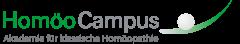 Homöocampus