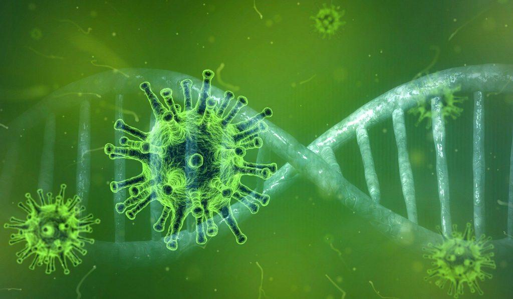 Corona-Virus, Homöopathie, Atemtherapie